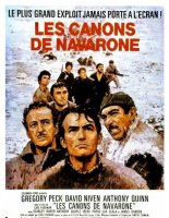 Les canons de Navarone - la critique + le test blu-ray