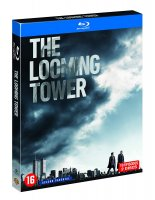 The looming tower - le test Blu-ray