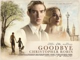 Goodbye Christopher Robin – la critique + le test blu-ray