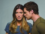 "Dexter - Saison 7 - Episode 2 ""Sunshine and Frosty Swirl..."" - aperçu de l'épisode"