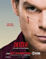 "Dexter - Saison 7 - Episode 3 ""Buck the system."" - aperçu de l'épisode"