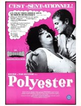 Polyester - la critique du film