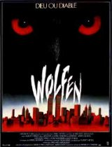 Wolfen - la critique