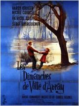 Les dimanches de Ville-d'Avray - la critique