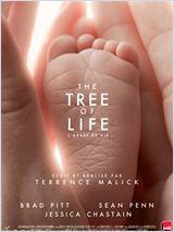 The Tree of life - la bande-annonce VOSF