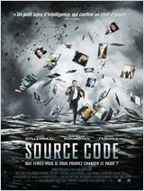 Source Code - la critique