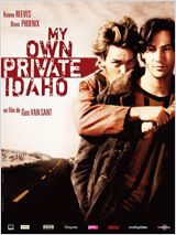 My own private Idaho - la critique