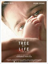 The Tree of Life - Malick à Cannes !