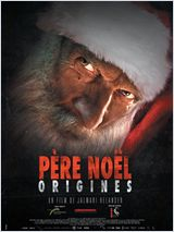 Père Noël : origines - la critique