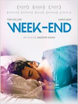 Week-end - la critique