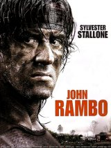 John Rambo - la critique