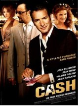 Cash - la critique