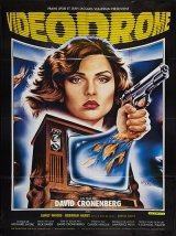 Videodrome - la critique