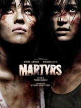 Martyrs - la critique