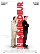 L'emmerdeur - la critique + test DVD