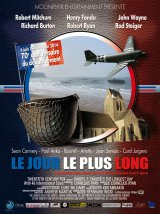Le jour le plus long - La critique + test Blu-ray