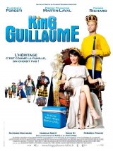 King Guillaume - La critique