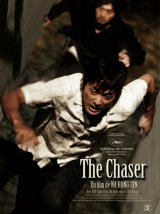 The chaser - La critique