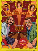 The big Lebowski - la critique du film