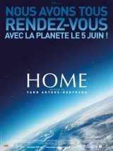 Home (2009) - la critique