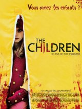 The children - la critique