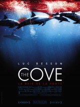 The cove, la baie de la honte - la critique