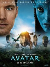Avatar - la critique