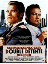 Double détente - la critique