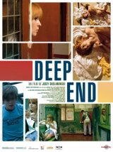 Deep end - La critique