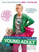 Young Adult - la critique