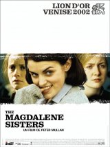 The Magdalene Sisters - la critique