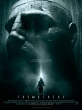 Prometheus - la critique