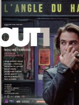 Out 1 : Noli me tangere - la critique