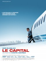 Le capital - la critique