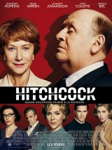 Hitchcock - la critique