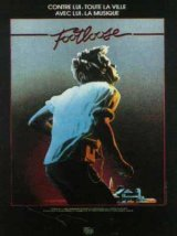 Footloose (1984) - la critique du film