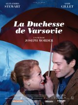 La duchesse de Varsovie - La critique du film