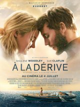 A la dérive (Adrift) - la critique du film