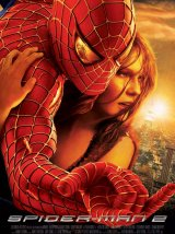 Spider-man 2 - la critique + le test DVD