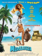 Madagascar - la critique