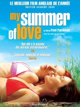 My summer of love - la critique du film