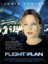 Flight plan - la critique