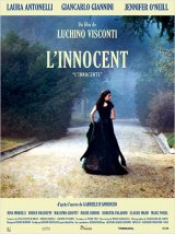 L'innocent - la critique