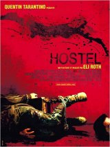 Hostel - la critique