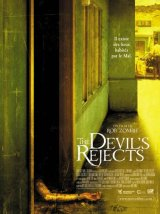 The devil's rejects - la critique