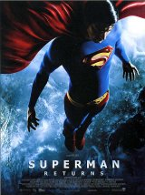 Superman returns - la critique