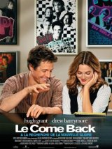 Le come-back - la critique