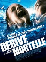 Dérive mortelle - la critique
