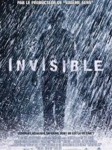 Invisible - la critique du film