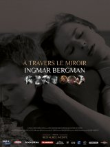 A travers le miroir - la critique + le test DVD